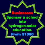 Click to go to the overview page of micro solar-energy products for universities & schools.