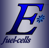 About fuel-cells ('gas batteries')